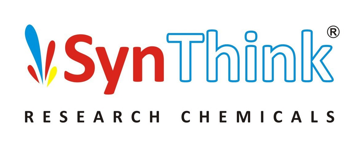 SynThink Research Chemicals